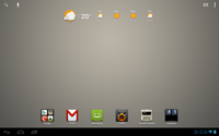 ics screen1