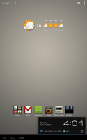 ics screen2